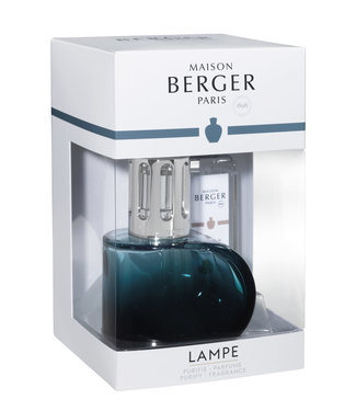 Maison Berger Gift Set - Giftset Alliance Verte