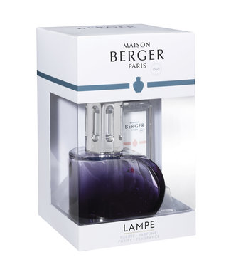 Maison Berger Gift set - Alliance Purple