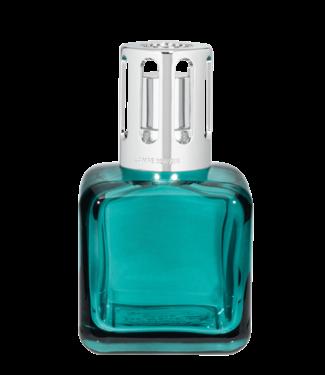 Maison Berger Gift Set - Glacon  Vert
