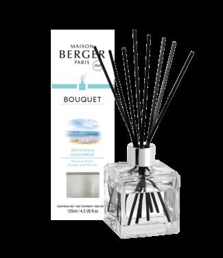 Maison Berger Parfumverspreider - Vent de Ocean