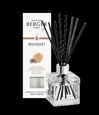 Maison Berger Parfumverspreider Cèdre du Liban