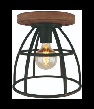 Freelight Plafondlamp Birdie