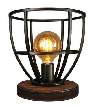 Freelight Tafellamp Birdie
