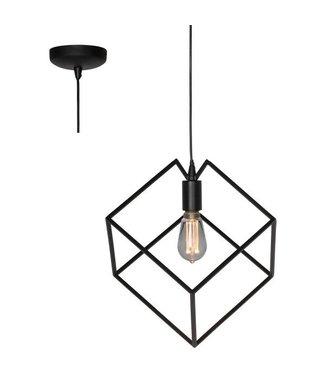 Freelight Hanglamp Angolo