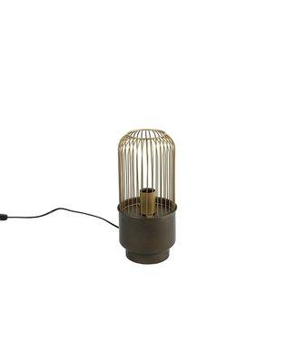 Countryfield Tafellamp Ingart