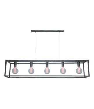 Freelight Industriële hanglampen - Toledo