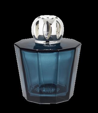 Maison Berger Black Crystal Bleue
