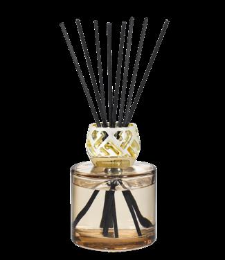 Maison Berger Parfum van de maand - Parfumverspreider Senso