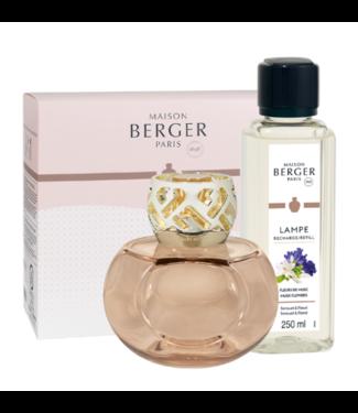 Maison Berger Gift set SENSO