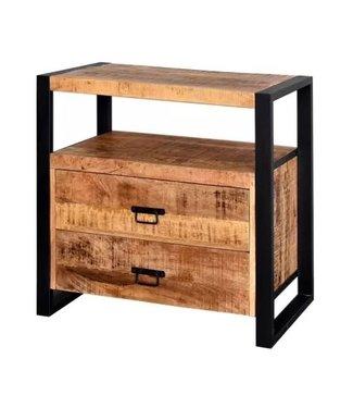 Home Wandkast TV meubel Arno