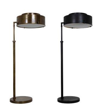 D&C Originals Vloerlamp Rex