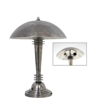 D&C Originals Bureaulamp Dax