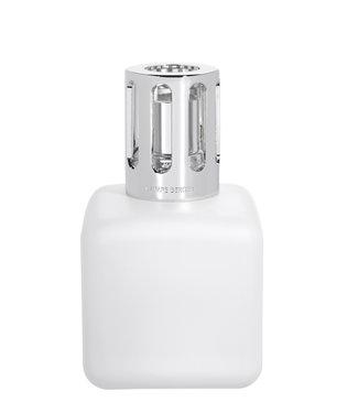 Maison Berger Gift Set - Glacon Blanc