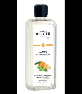 Maison Berger Mandarine Aromatique
