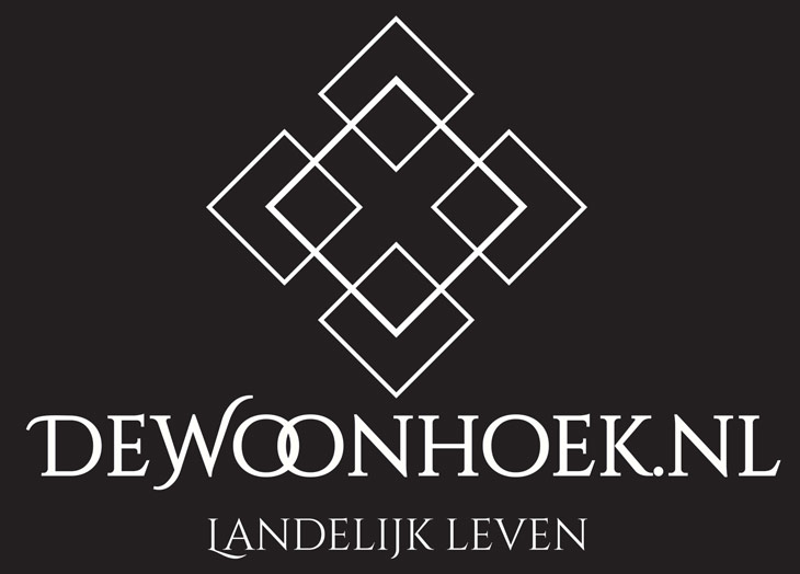 De Woonhoek