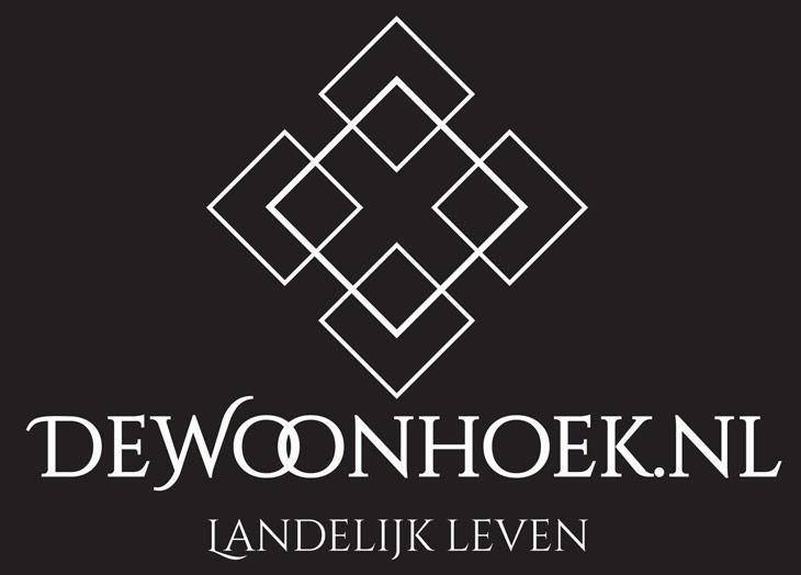 De Woonhoek