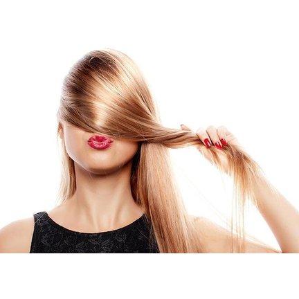 Profesionele Haarpflege produkten
