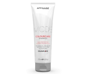 Affinage Colour Care Shampoo