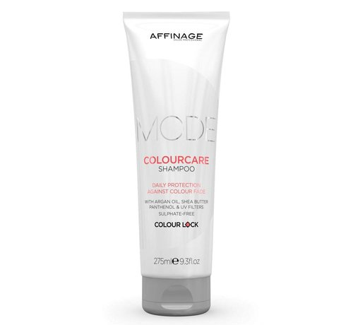 Affinage Mode Colour Care Shampoo 300ml