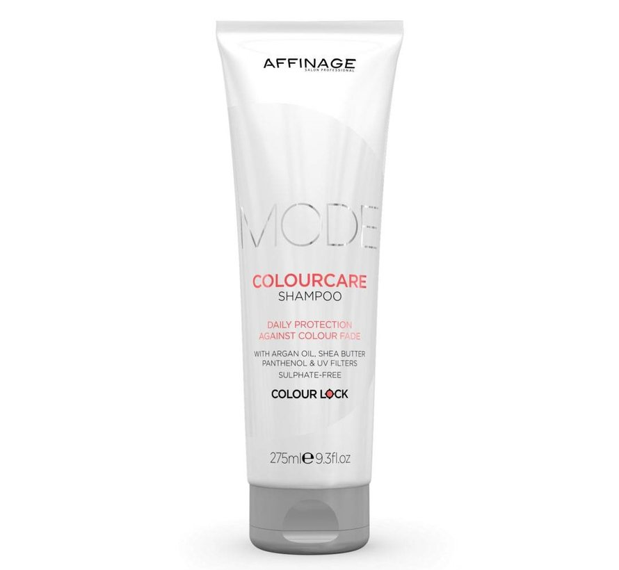 Mode Colour Care Shampoo 300ml