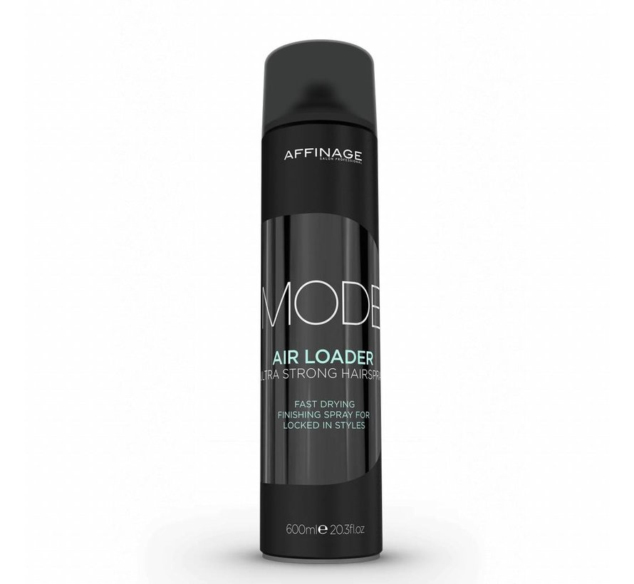 Mode Air Loader 300ml