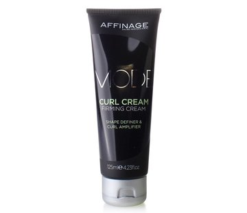 Affinage Curl Cream