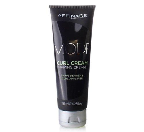 Affinage Mode Curl Cream 125ml