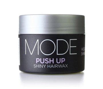 Affinage Push-up Wax