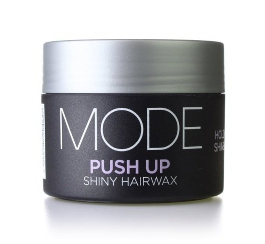 Mode Push-up Wax 75ml