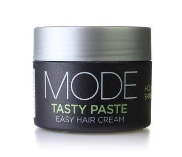 Affinage Tasty Paste