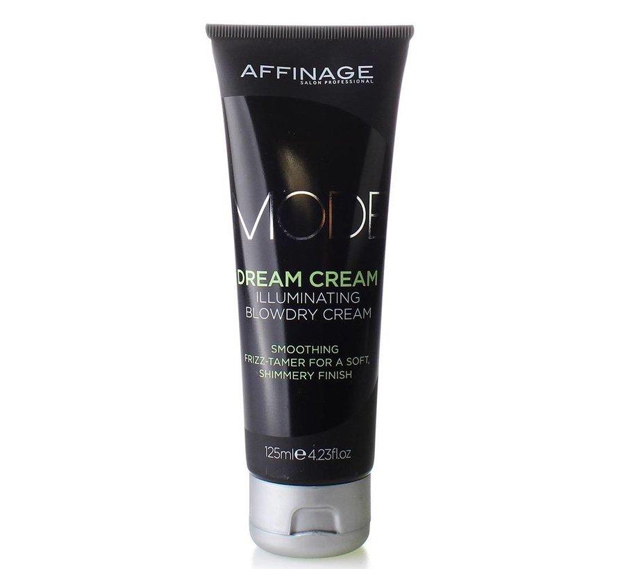 Mode Dream Cream 125ml
