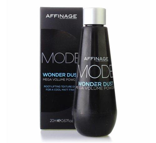 Affinage Mode Wonder Dust Volume Powder 20gr.