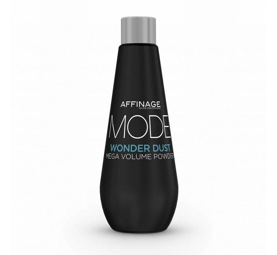 Mode Wonder Dust Volume Powder 20gr.