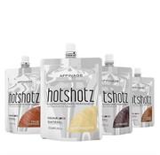 Affinage Hotshotz