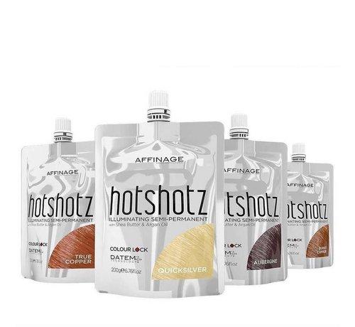 Affinage HotShotz 250ml