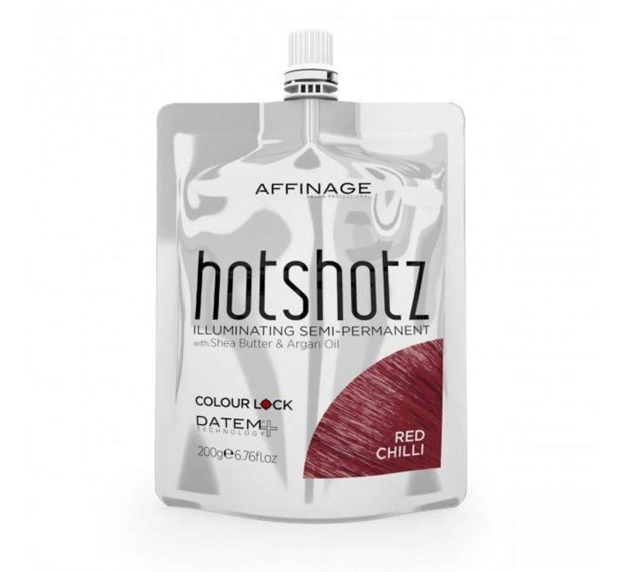 HotShotz 250ml