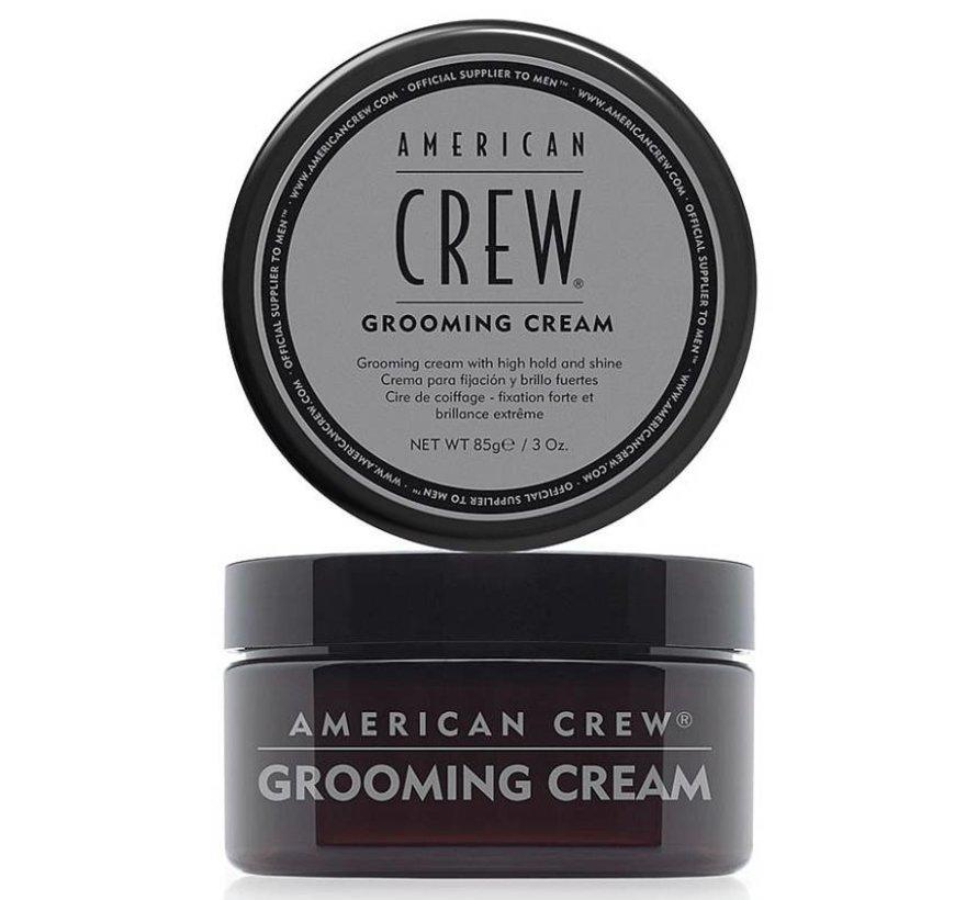 Classic Grooming Cream - 85gr.