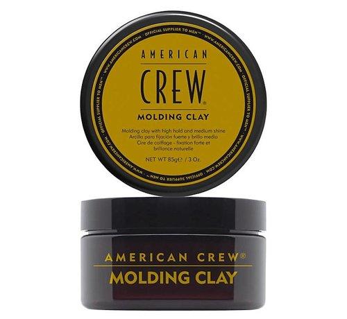 American Crew Classic Molding Clay - 85gr.