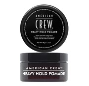American Crew Heavy Hold-Pomade