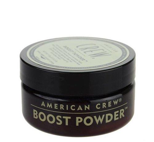 American Crew Boost Powder 10gr.