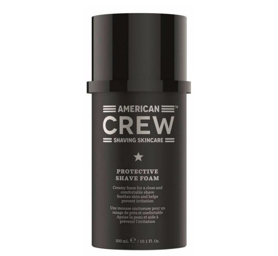 Protective Shave Foam 300ml