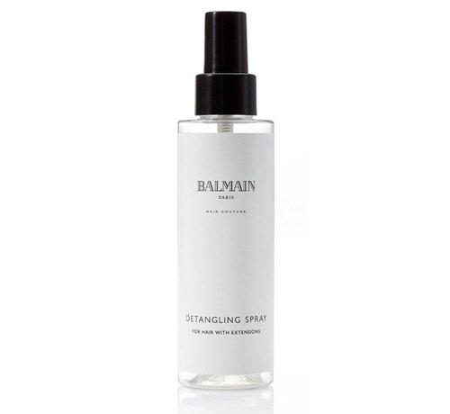 Balmain Detangling Spray - 150ml