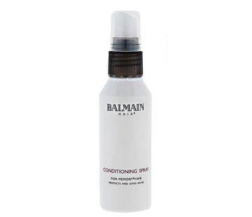 Balmain Conditioning Spray