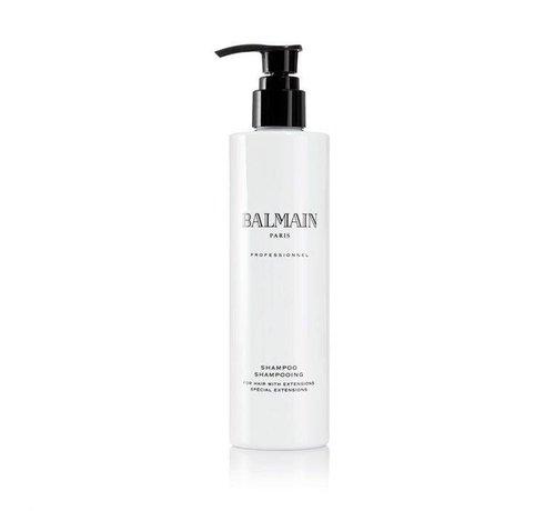 Balmain Professional Aftercare Shampoo