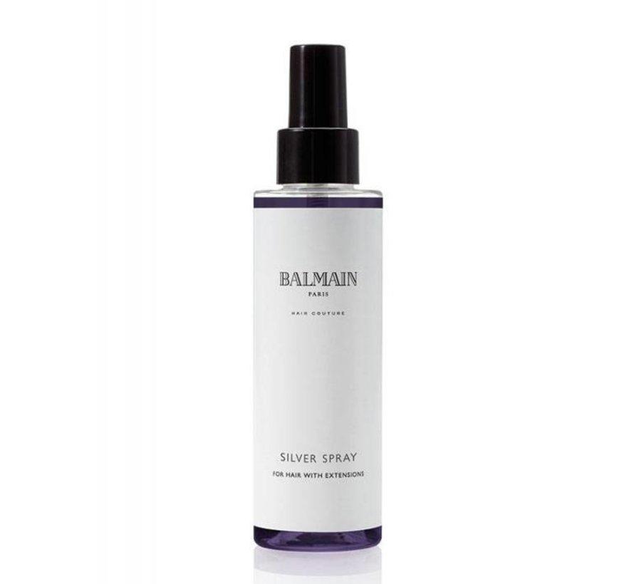 Silver Spray Hair - 150ml