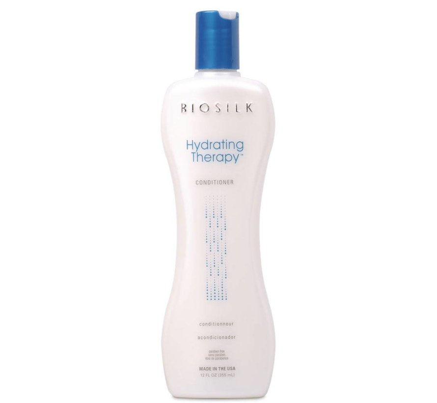 Hydrating Therapy Conditioner