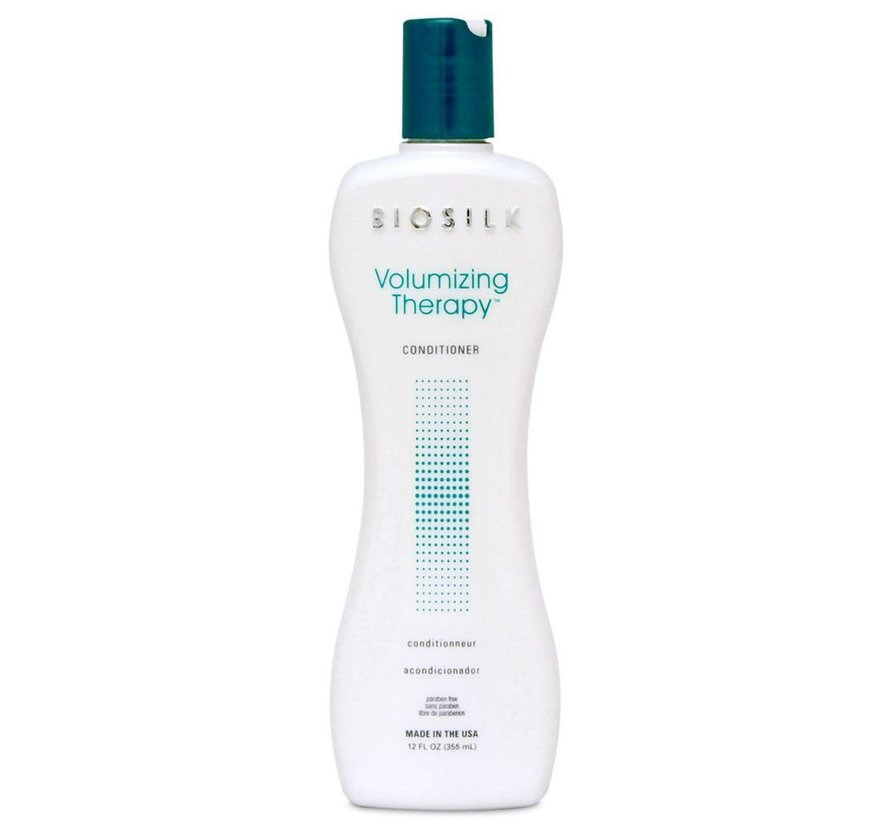Volumizing Therapy Conditioner