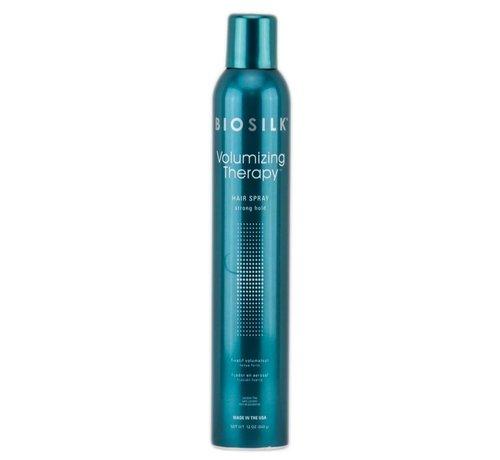 Biosilk Volumizing Therapy Haarspray - 340gr.