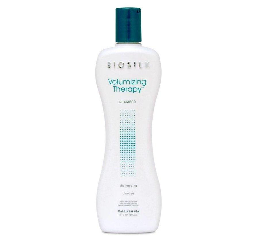 Volumizing Therapy Shampoo