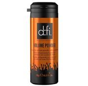 D:fi Volume Powder